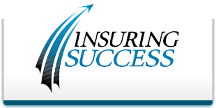 Insuring Success